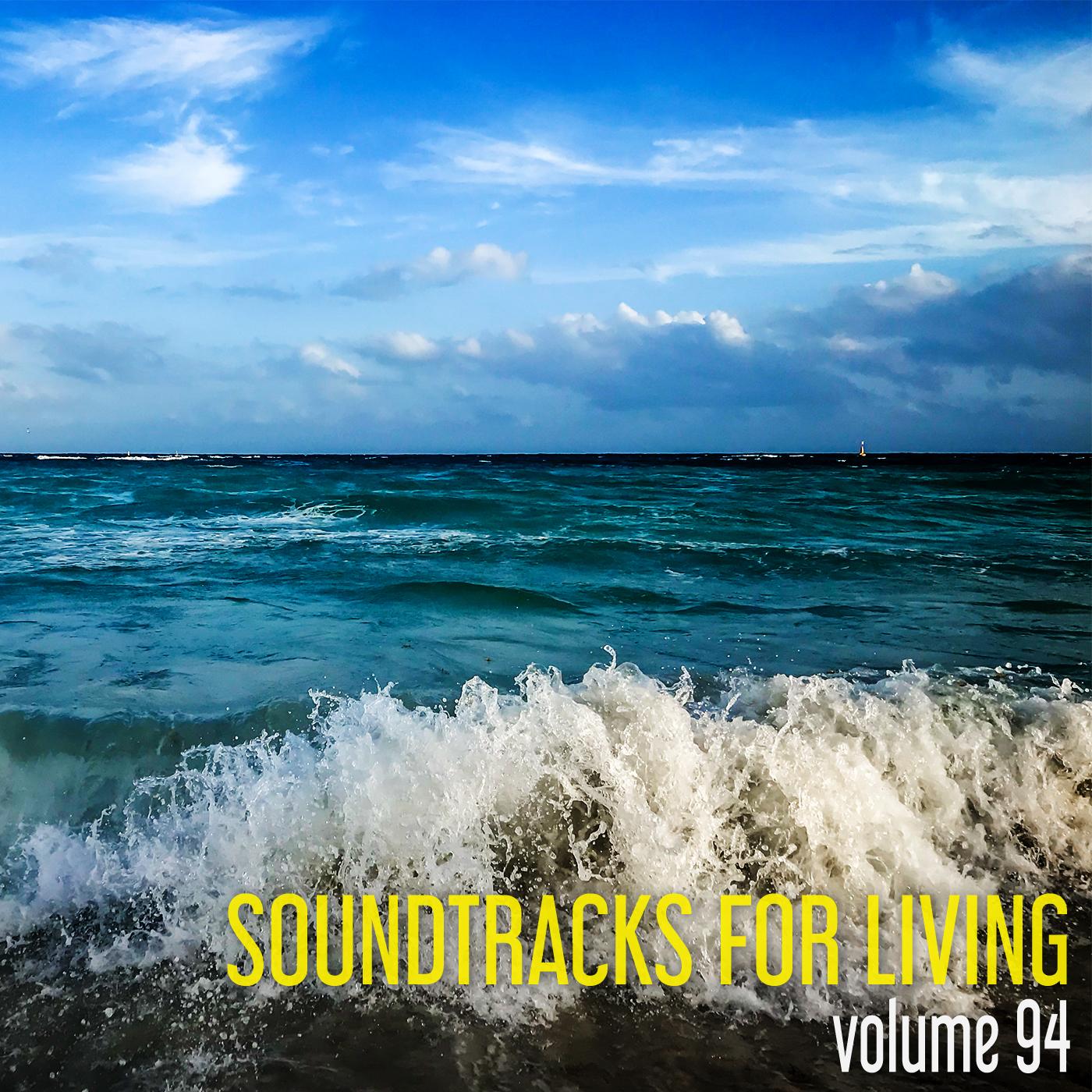 SFL - Volume 94