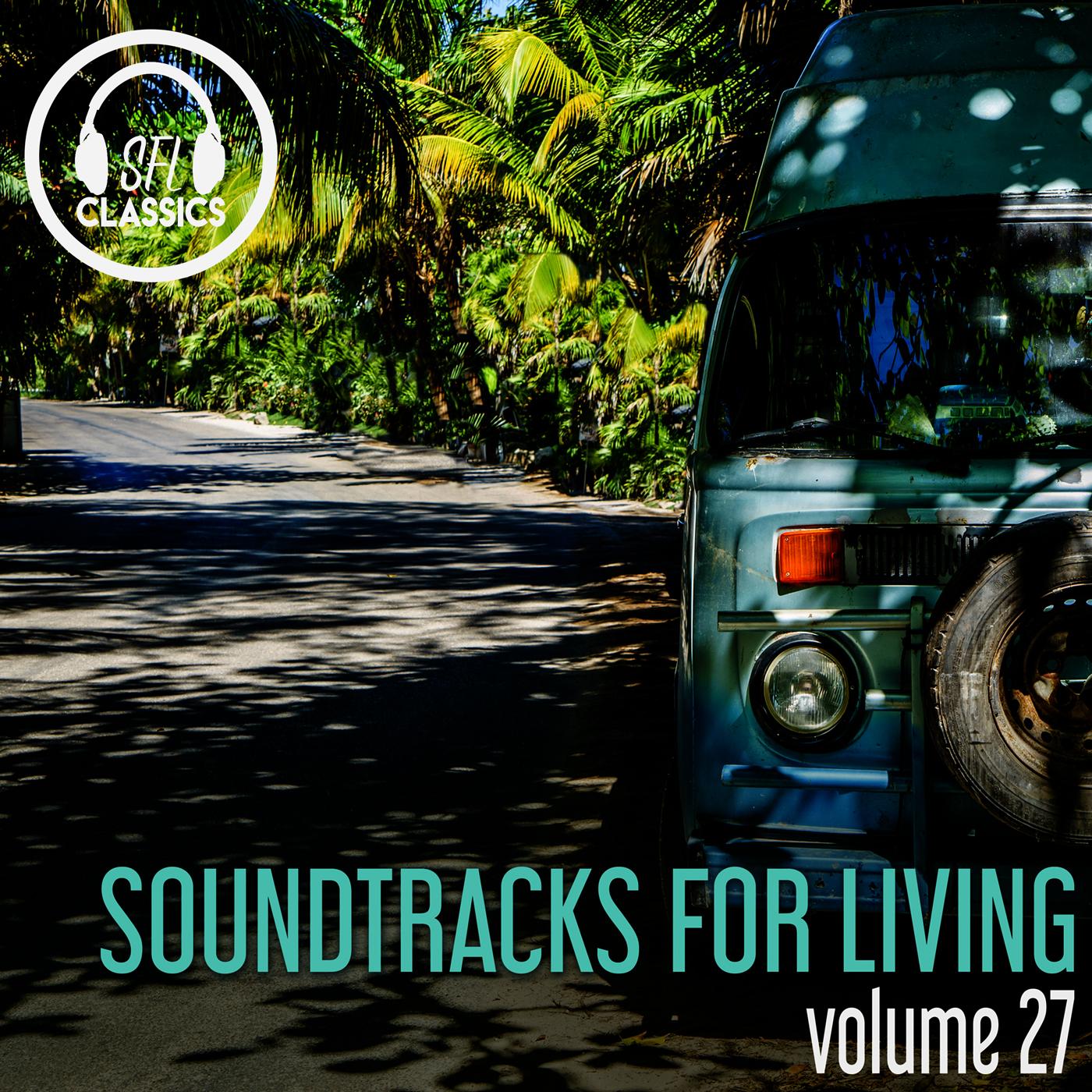 SFL Classics - Volume 27