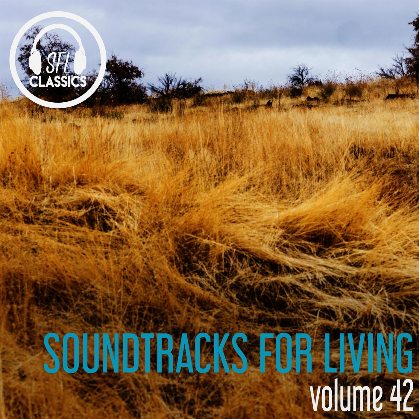 SFL Classics - Volume 42