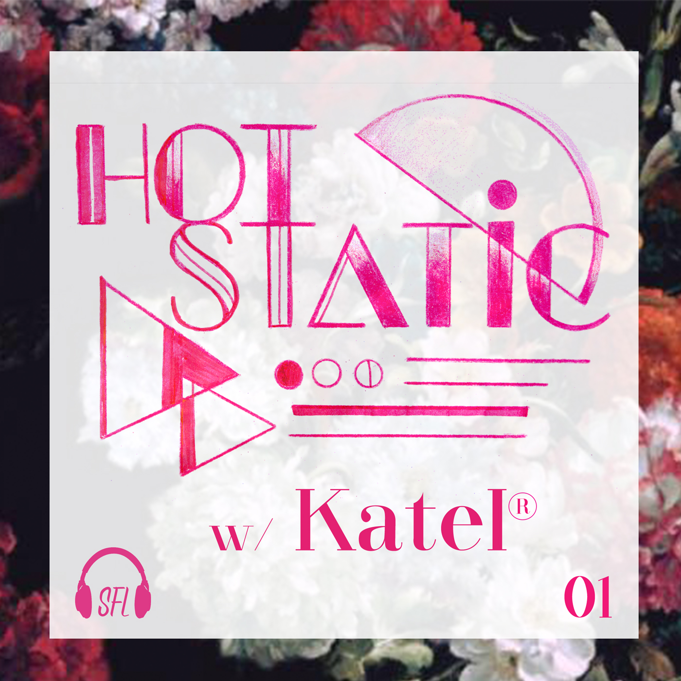 Hot Static 01