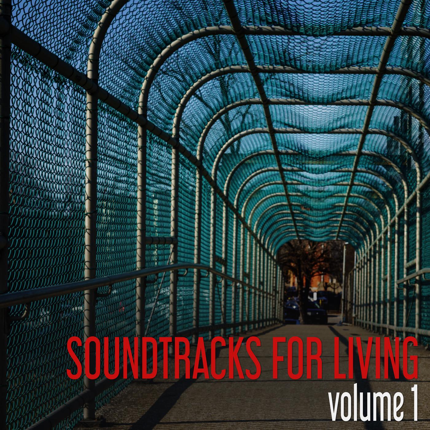 SFL - Volume 1