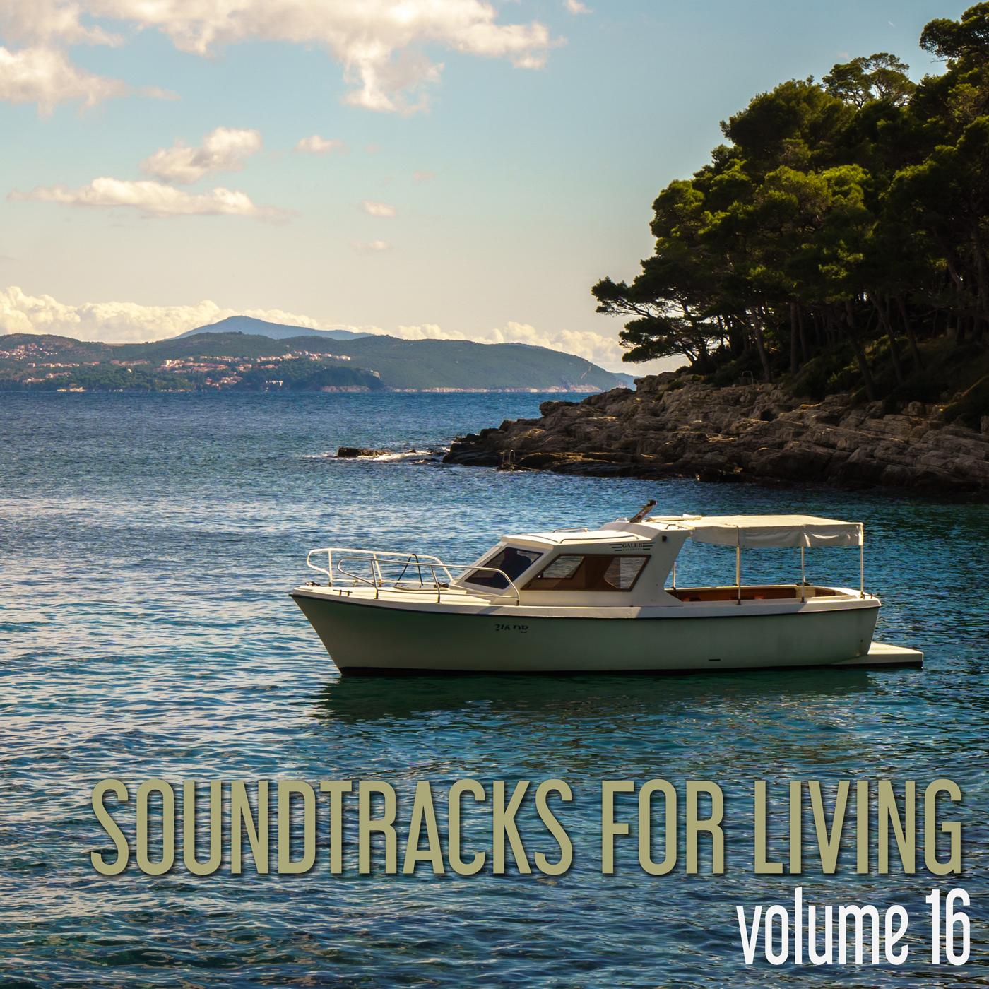 SFL - Volume 16