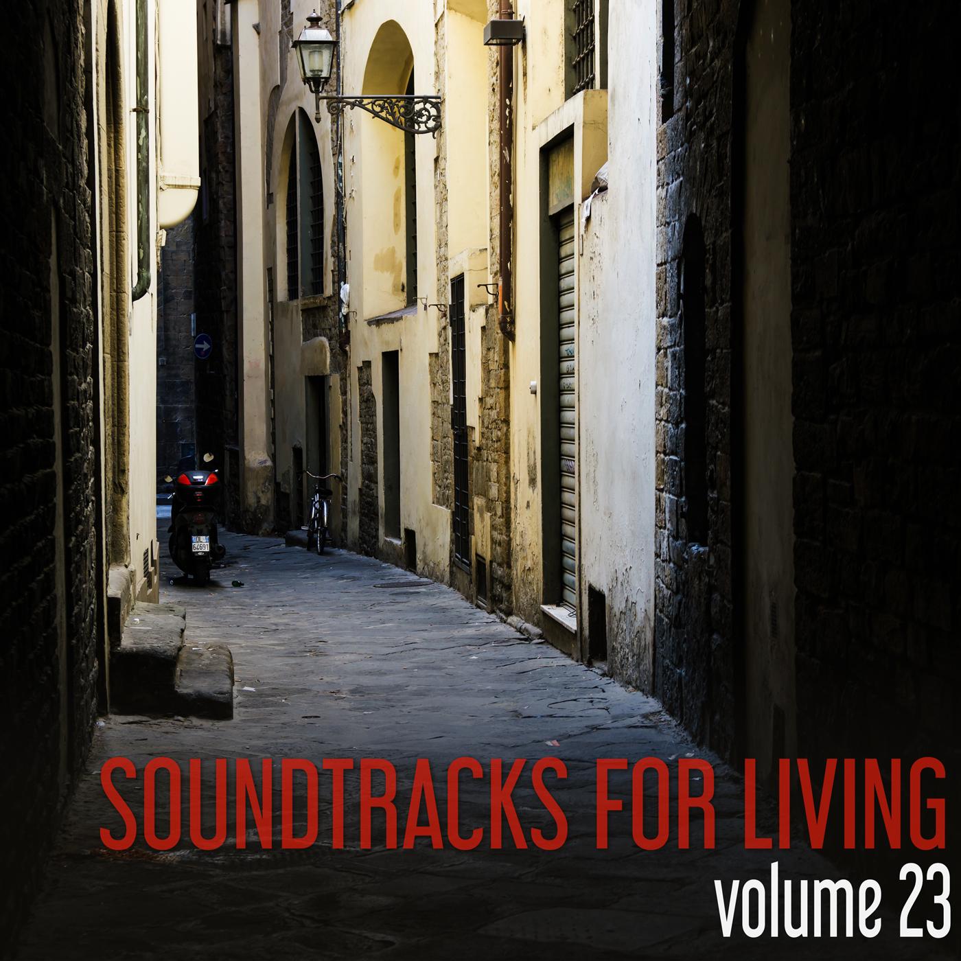 SFL - Volume 23
