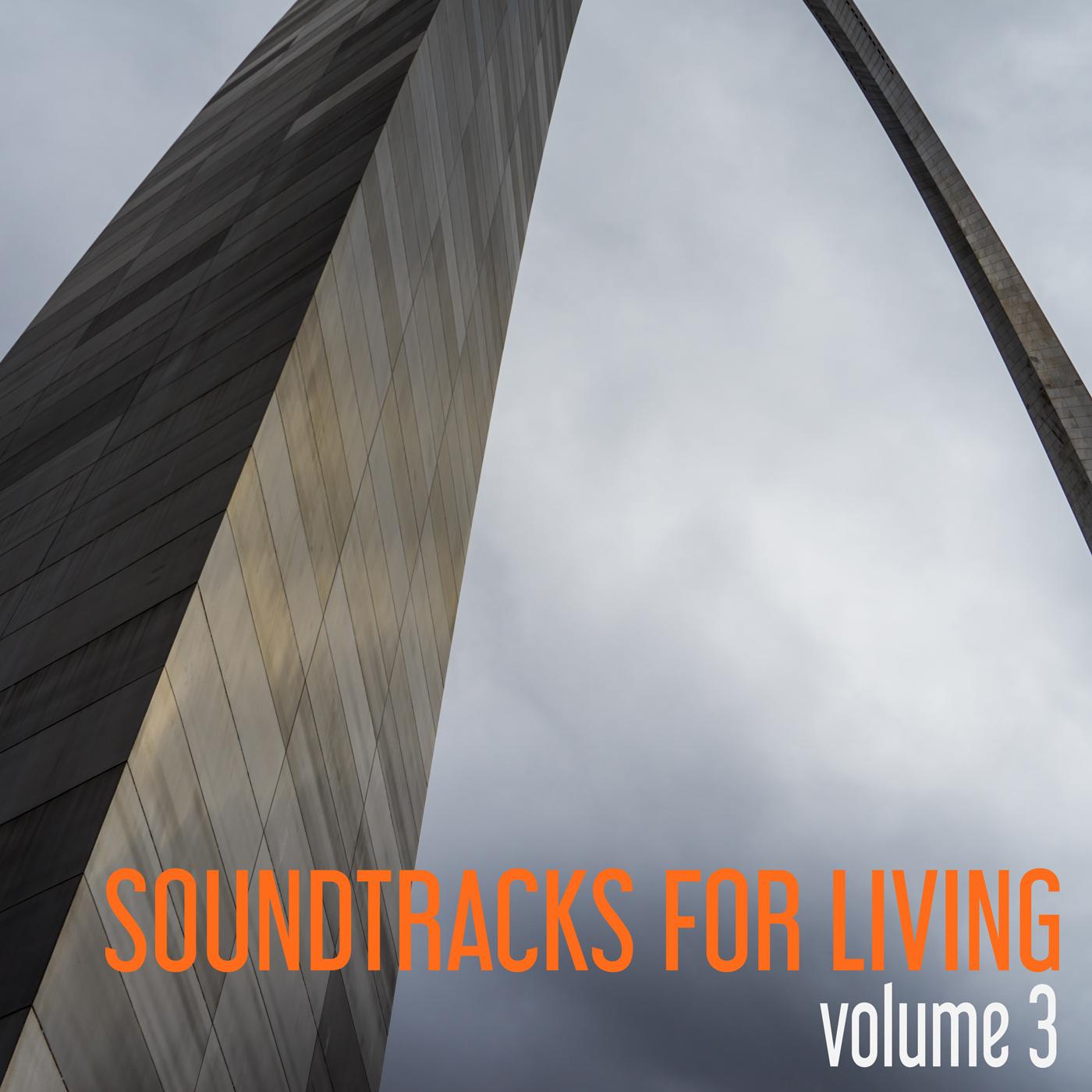 SFL - Volume 3