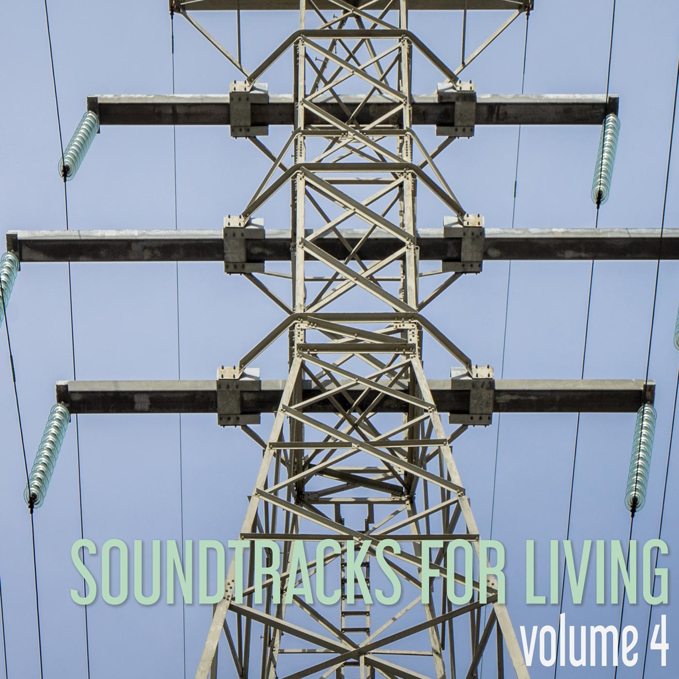 SFL - Volume 4
