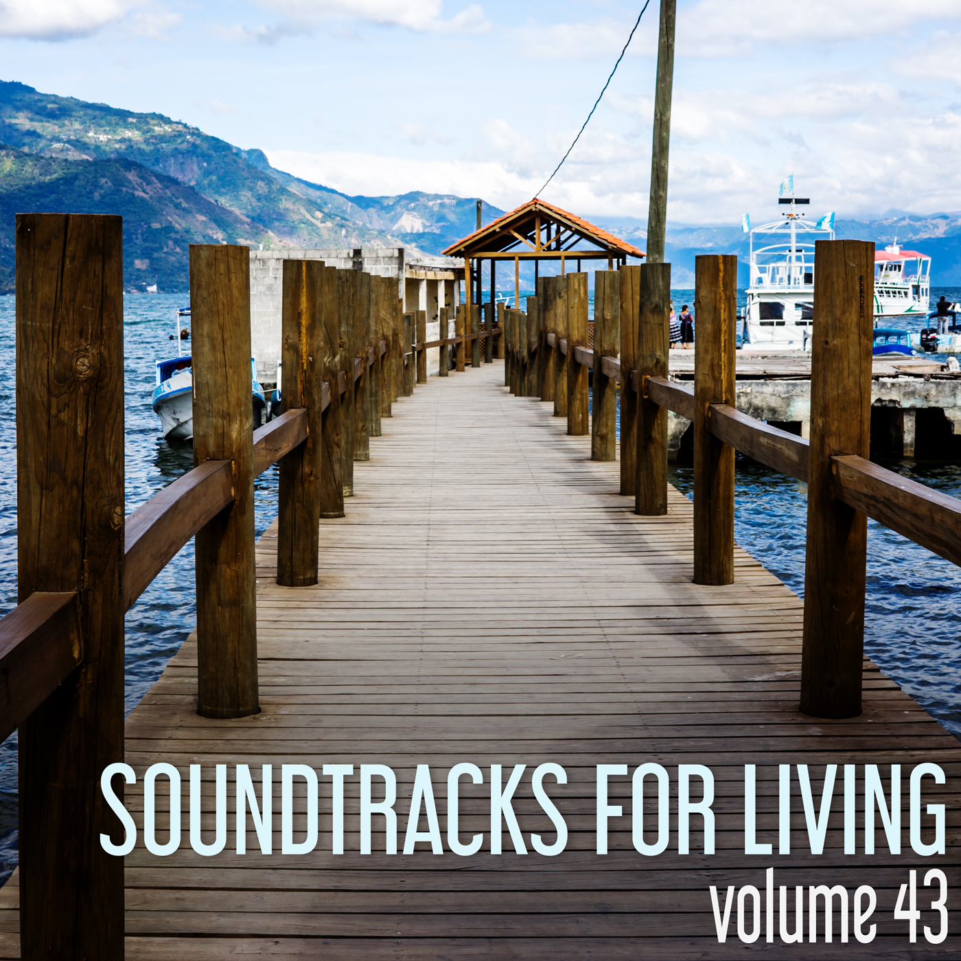 SFL - Volume 43
