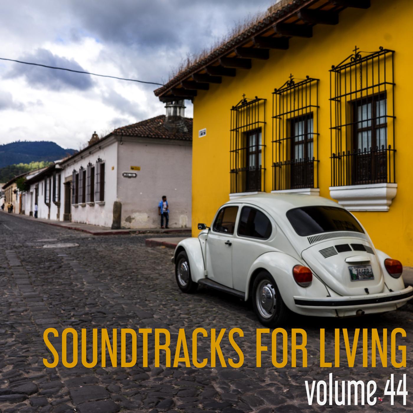 SFL - Volume 44