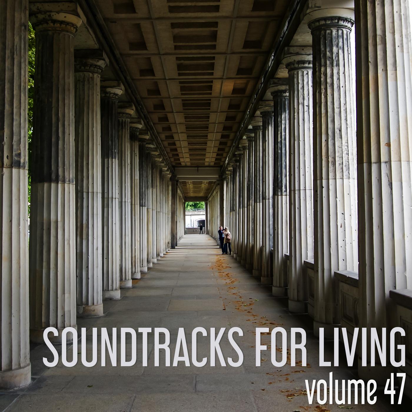 SFL - Volume 47 - T/LEC