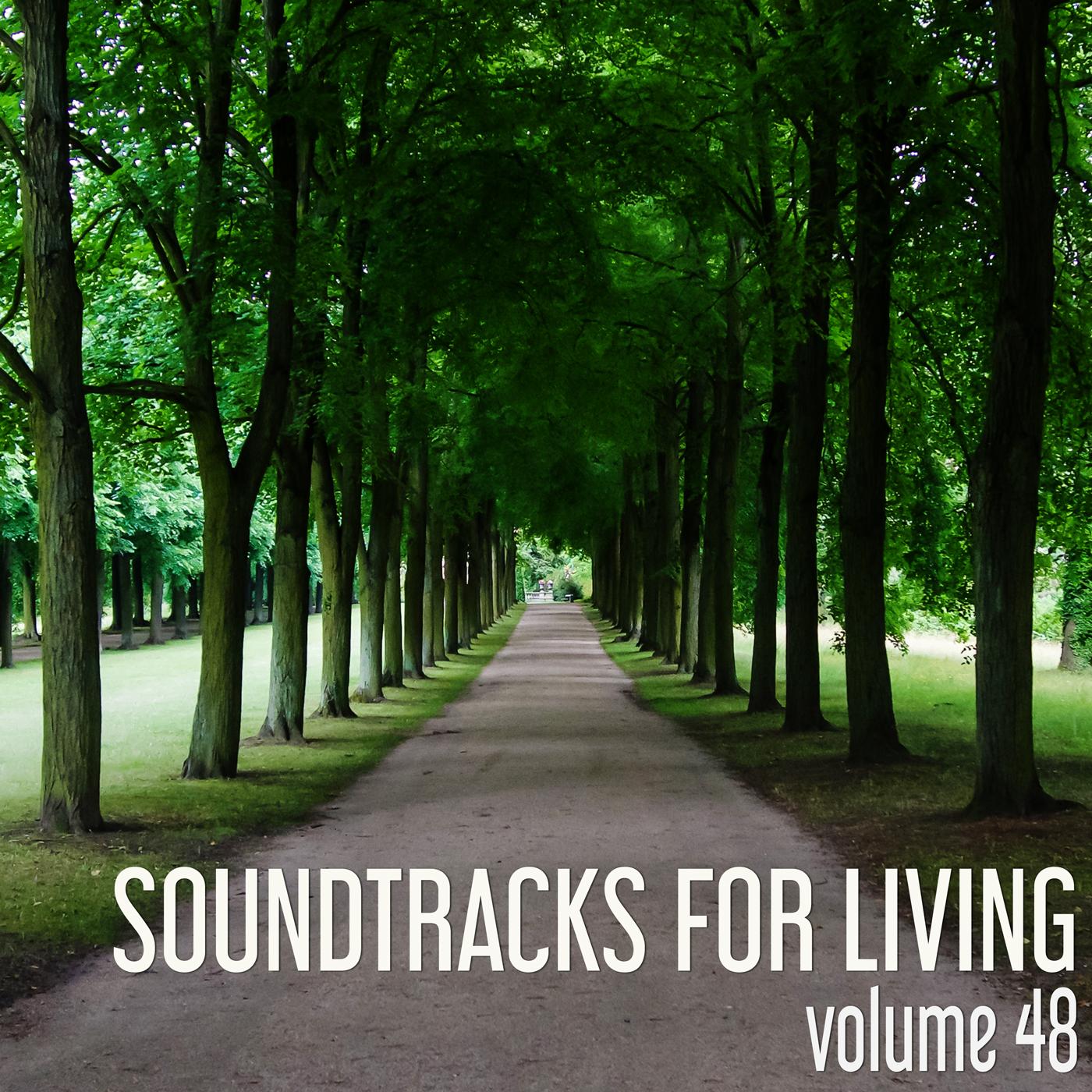 SFL - Volume 48