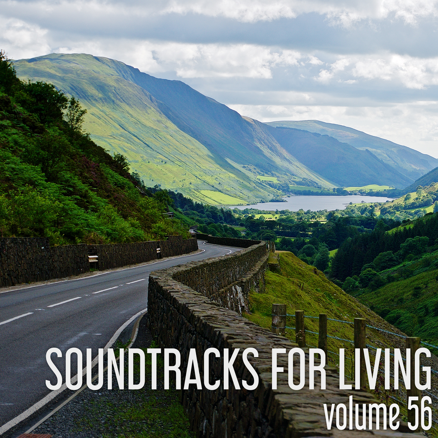 SFL - Volume 56