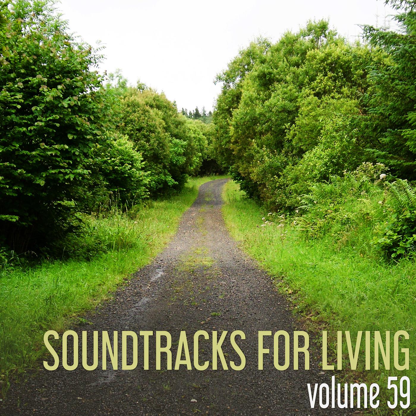 SFL - Volume 59