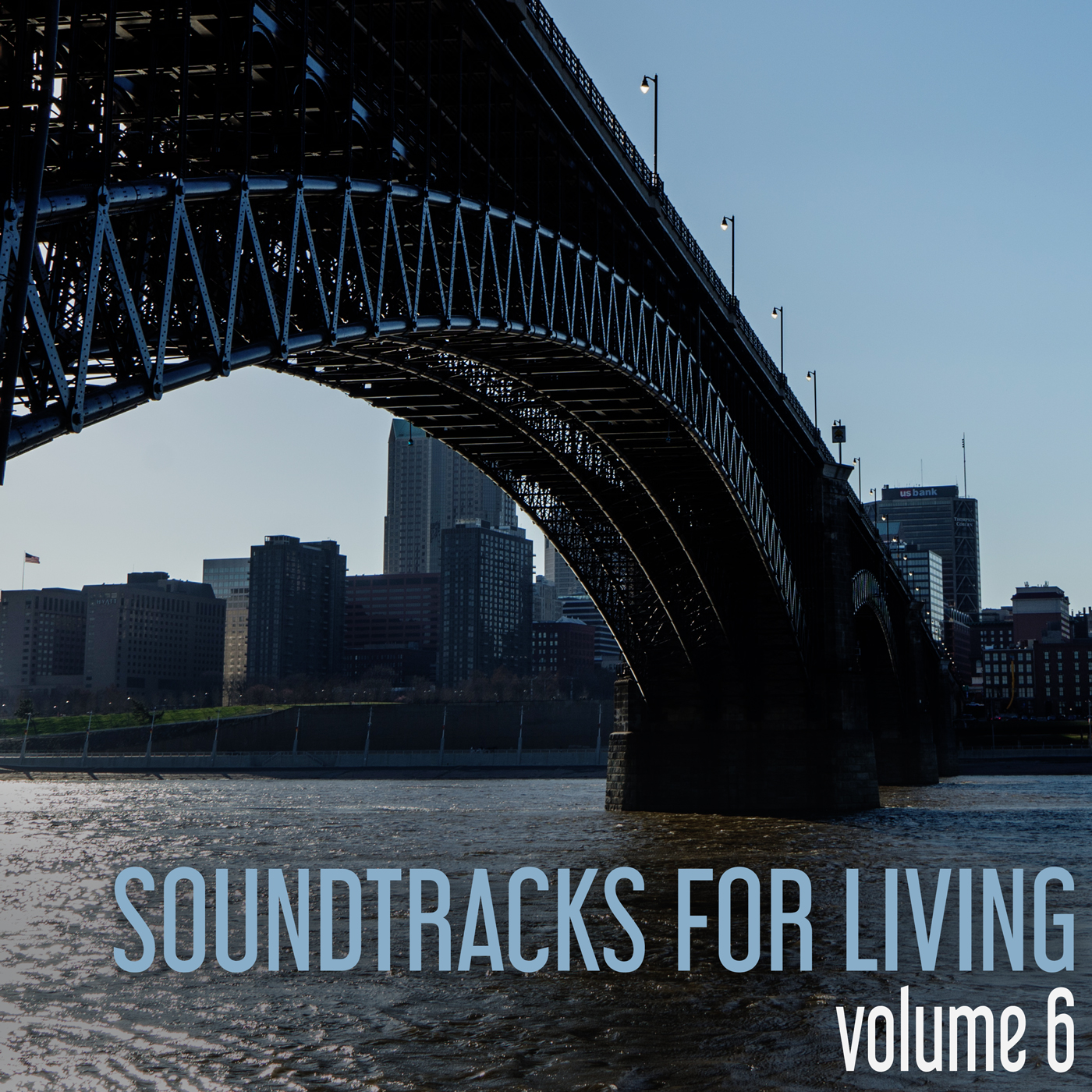SFL - Volume 6