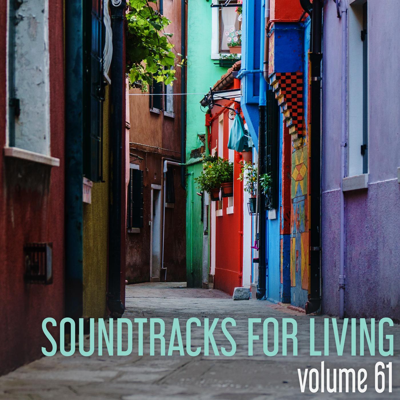 SFL - Volume 61