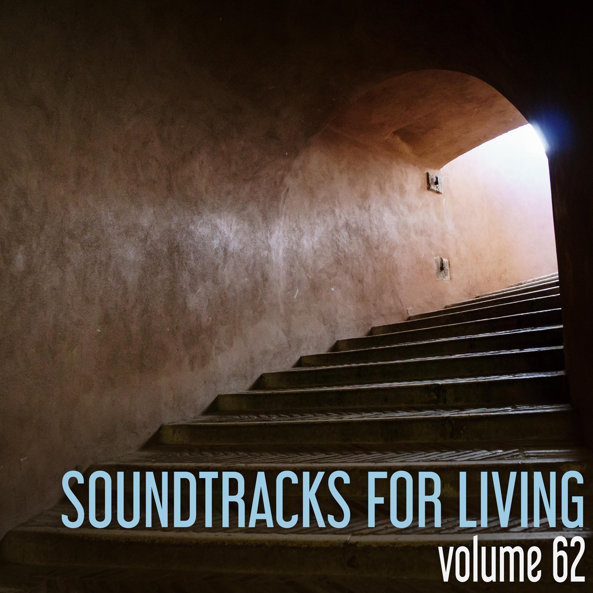 SFL - Volume 62