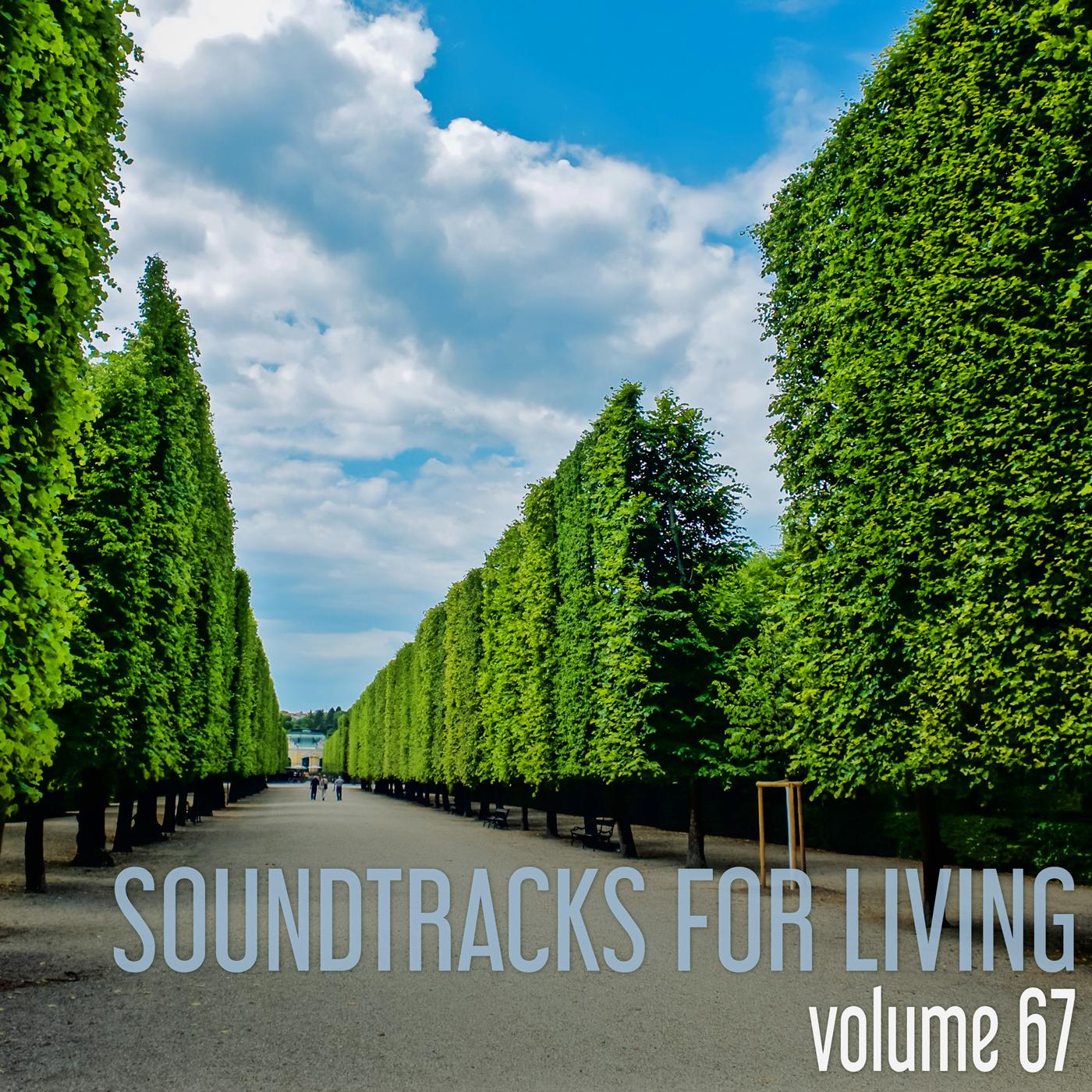 SFL - Volume 67 - Patternpusher