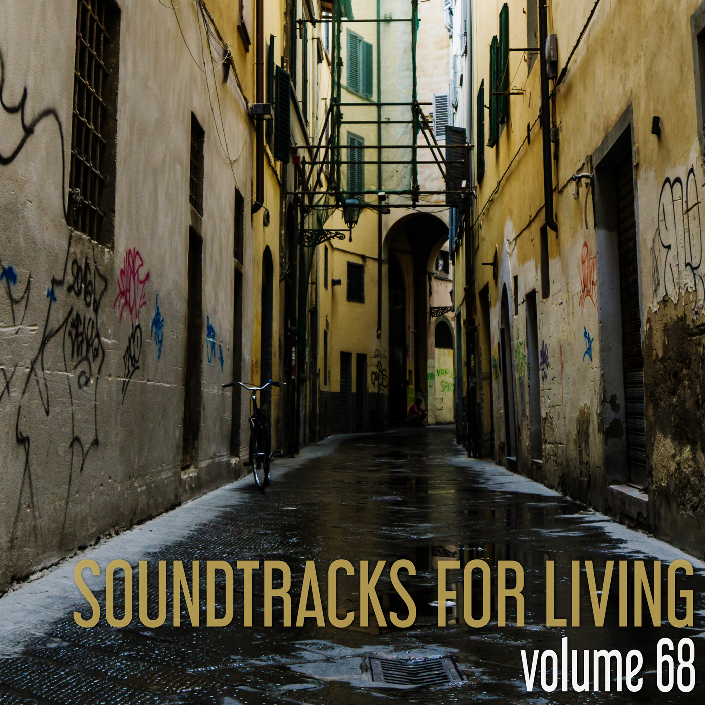 SFL - Volume 68