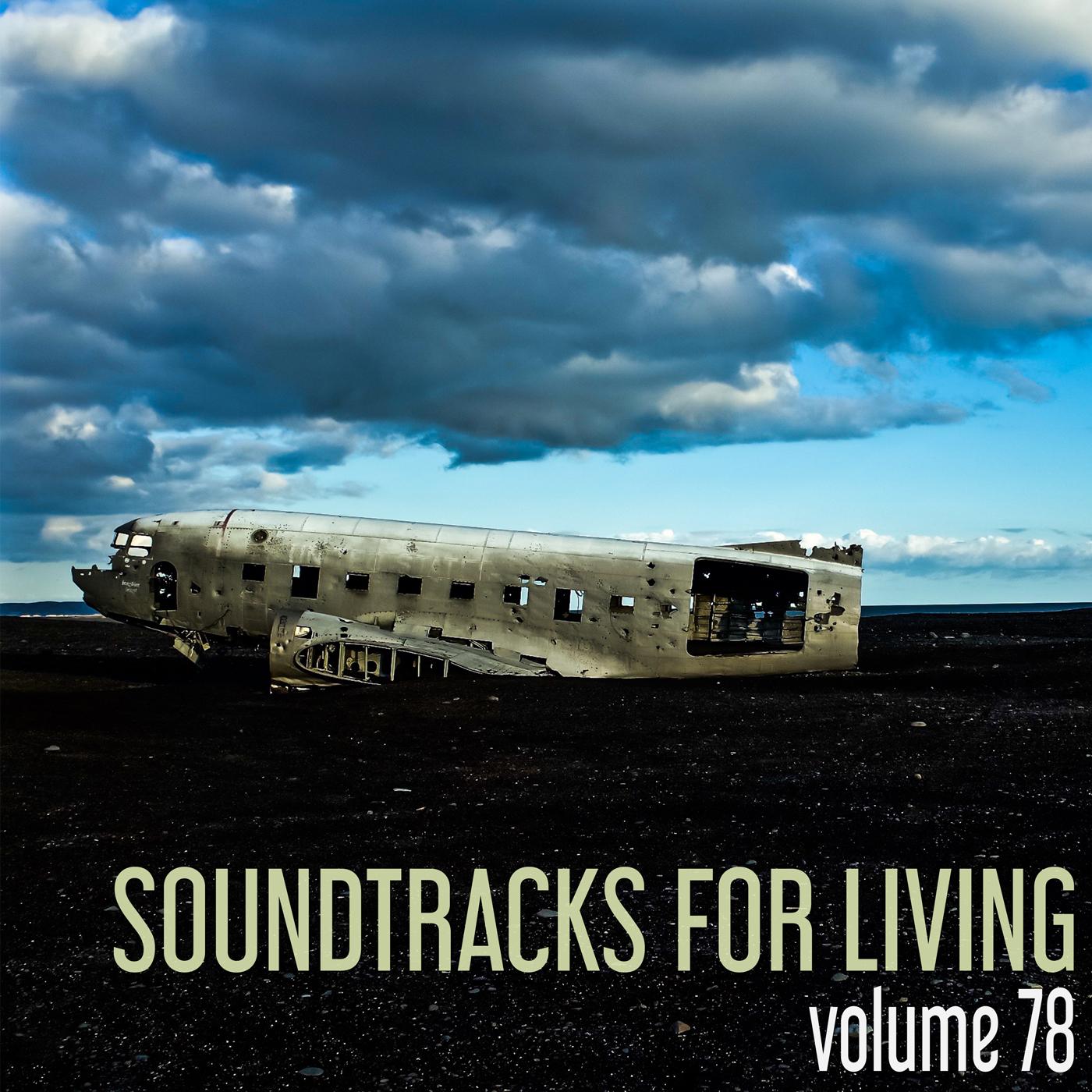 SFL Volume 78 - Jamison Leid