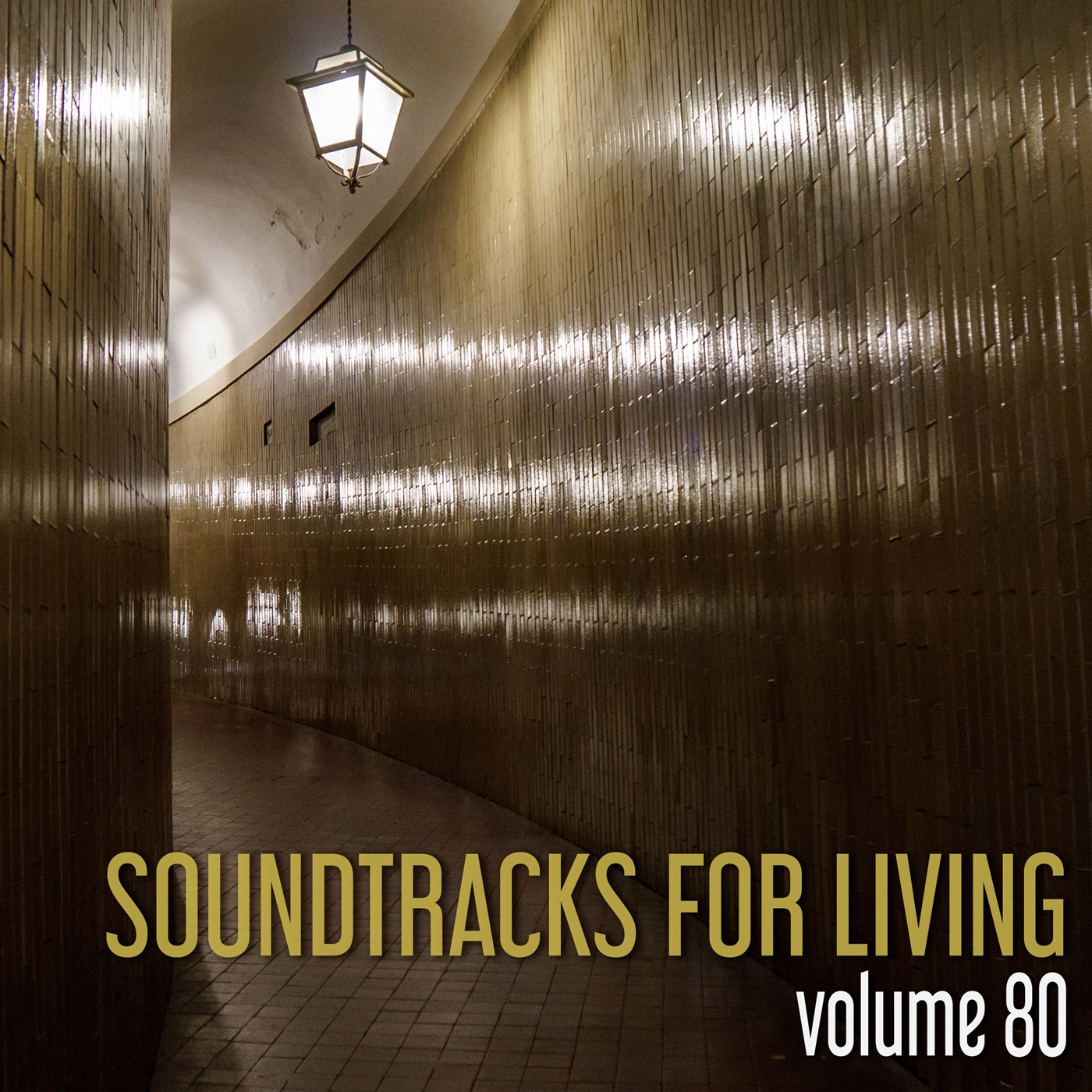 SFL - Volume 80
