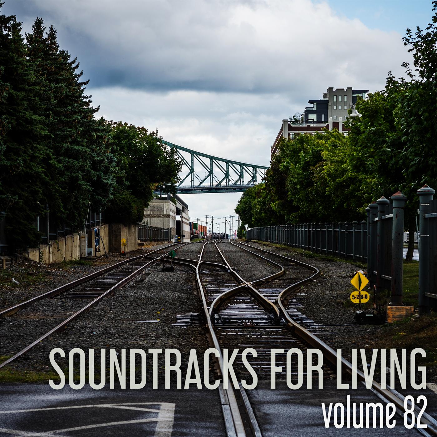 SFL - Volume 82