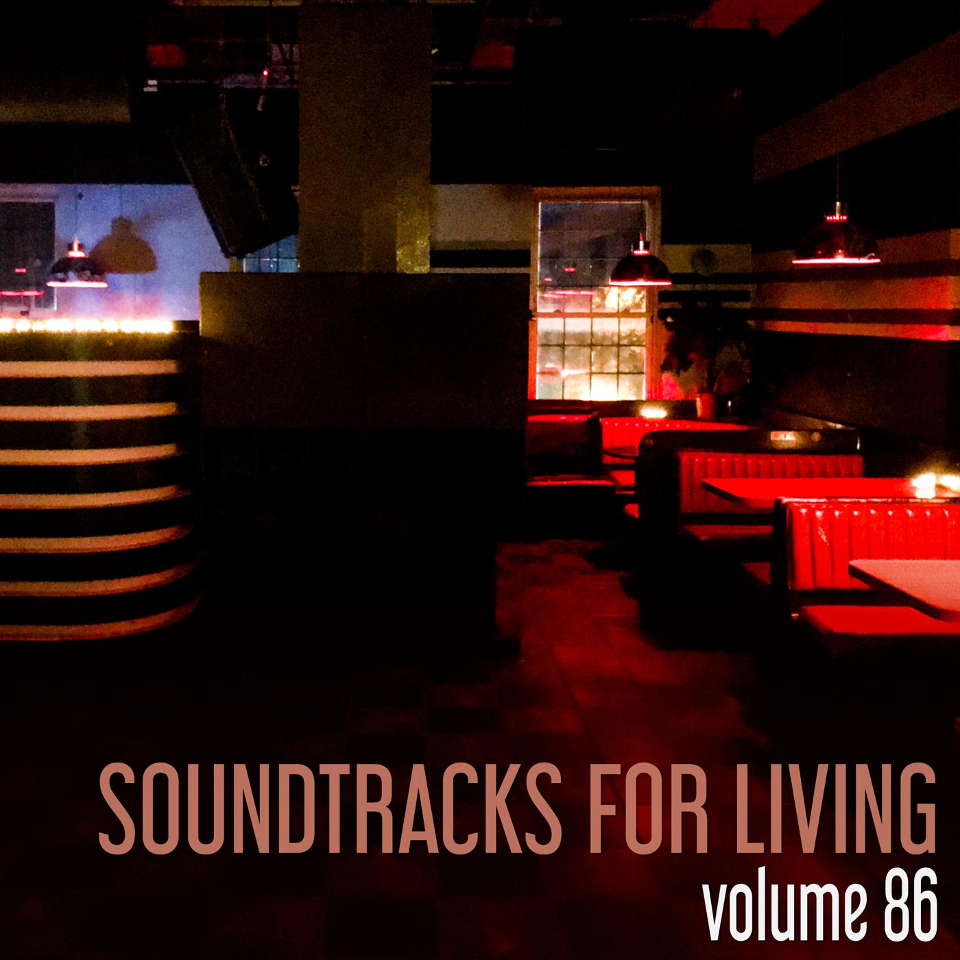 SFL - Volume 86 (Live)