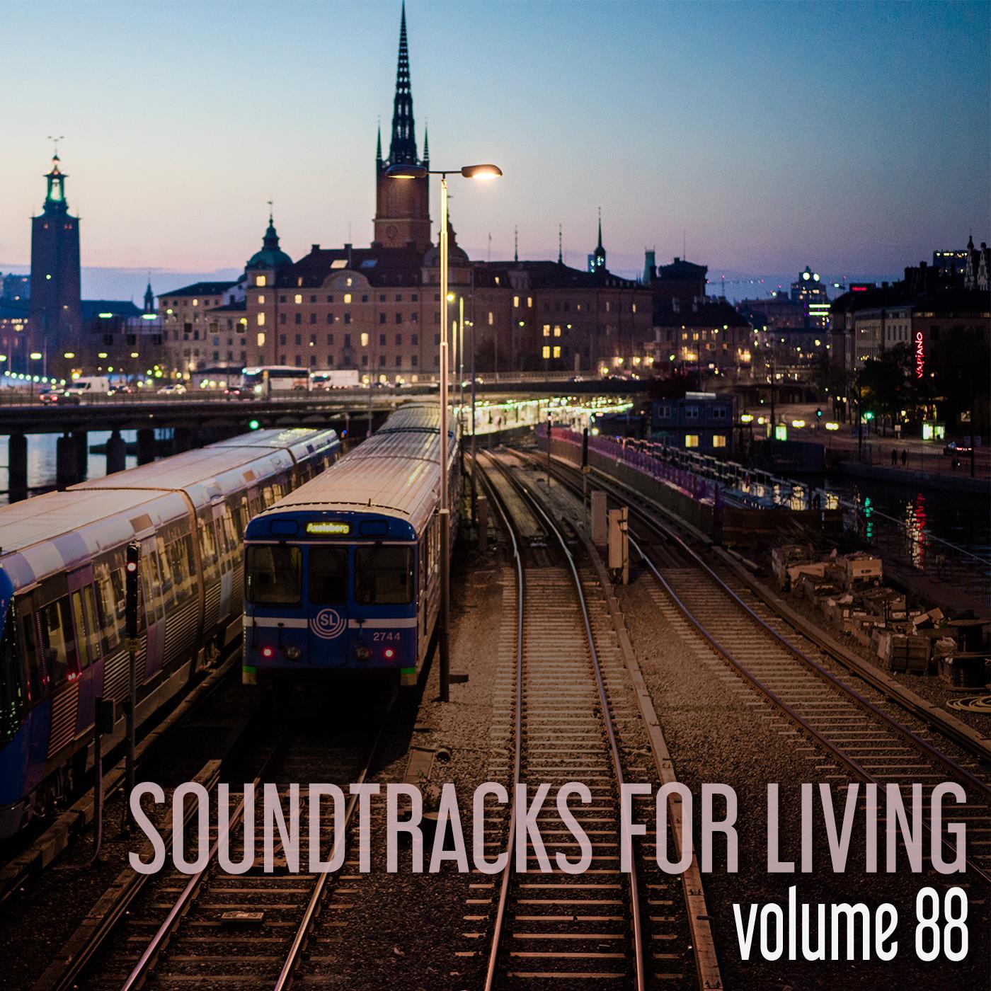 SFL - Volume 88